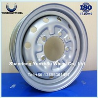 13 inch three wheeler wheel rim