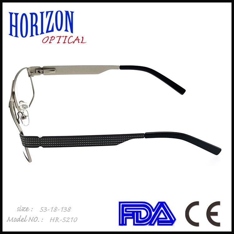 Best Eyeglass Frame Manufacturers : New Model 2017 Best Selling Designer Spectacle Frames ...
