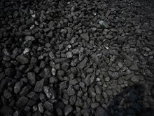 Alabama coal