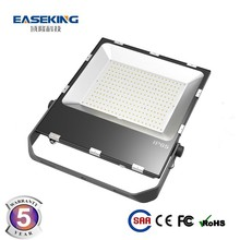 High power factory price 200w 150w 100w 50w outdoor led flood light, Waterproof Ip65 led outdoor light