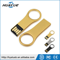 Top selling cheapest mini metal usb flash drive with life warranty