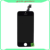 alibaba express front lcd for iphone 5c