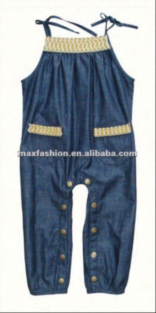 Factory Price cute babies and boys knitted trousers