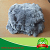 /product-detail/fur-factory-genuine-rabbit-skin-cheap-price-from-china-1617027732.html