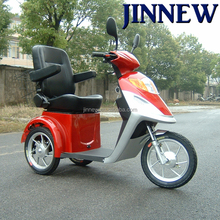 Best Selling Quality disabled tricycle Customized