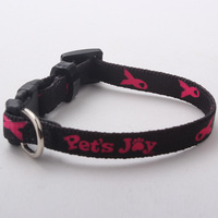 High quality custom exclusive dog slip leads wholesale