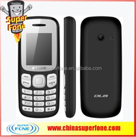 312 1.8 inch cheap price small size mobile phone support Facebook