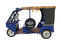 Motor Powerful Bajaj TUK TUK rickshaw Sale in Bangladesh /Nepal
