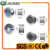 2017 Hot selling 12V waterproof fountain light high quality pool underwater light