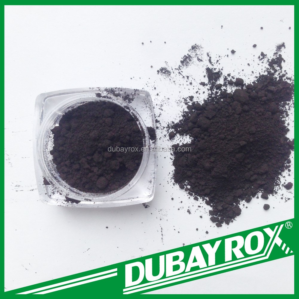 iron oxide black db330-294