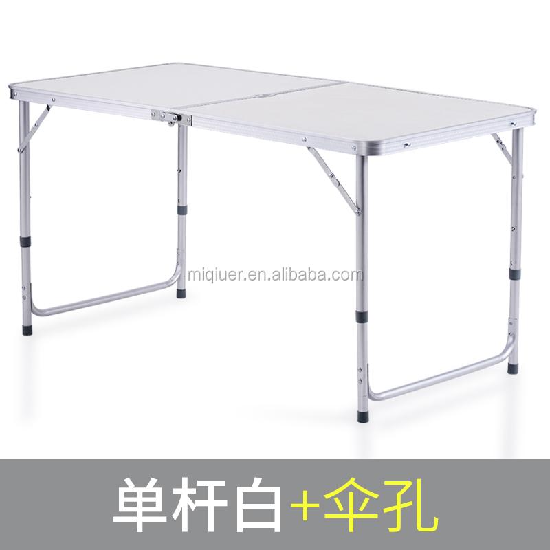 Alibaba Hot Products U003cstrongu003ealuminumu003c/strongu003e Small Outdoor U003cstrongu003e