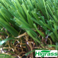 UV Resistant Artificial Commercial Turf 40mm High No Infill Needed