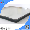 Construction Insulated Tempered Glass Size