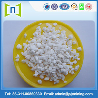 3-6mm expanded agricultural perlite for soilless cultivation base
