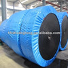 Concrete Canvas Conveyor Belt Industrial Rubber