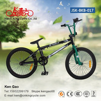 factory wholesale 20 inch high quality cheap price bmx / bmx bicycle / bmx bike