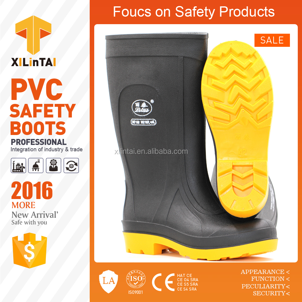 Wholesale Boots Safety Shoes