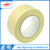 High quality waterproof crepe paper masking tape