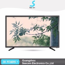 Low Price Smart 3D 1080p 55 Inch FHD Smart LED TV
