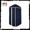Best selling outdoor non woven garment bags made in China