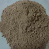 u-type expansive agent for concrete