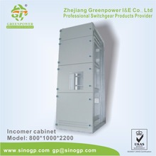8PT Sivacon parts for low voltage switchgear Siemens Sivacon panel For Electrical Cabinet