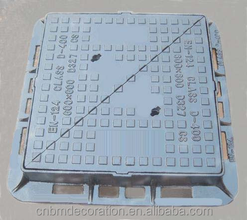 Locking Manhole Covers Foundry Sell