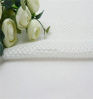china wholesale polyester fabric ,used chairs covers