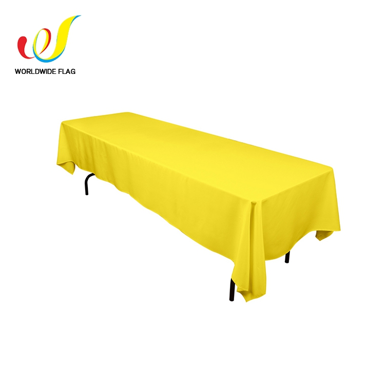 Merveilleux Wholesale Table Cloths, Wholesale Table Cloths Suppliers And Manufacturers  At Alibaba.com