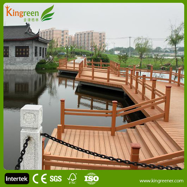 High Quality Fence Post Finials and Absolute Fencing Garden Wooden Bridges
