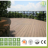 basketball flooring/outdoor basketball court flooring/indoor basketball court flooring