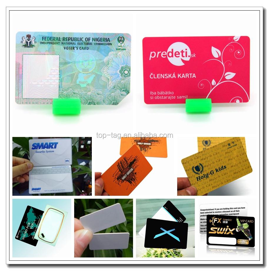 Swimming pool membership card sample View warranty card samples – Membership Card Samples