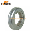 Ah87207 Replaced Aetna High Quality Professional Agricultural Bearing
