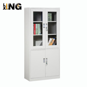 Lab Metal Storage File Cabinet Cupboard for sale