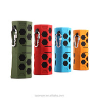 Hot Promotional Gift product enjoy music mini Bluetooth speaker manual for mini digital speaker