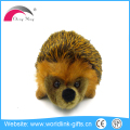 Magical Hedgehog Plush Stuffed Animal Hedgehog Plush toy