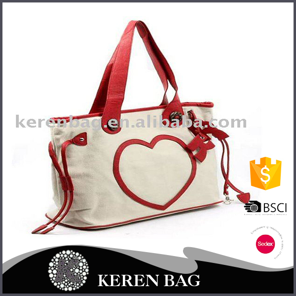 Made in china For home-use Elegance ladies fashion stones handbags