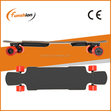 electric board skateboard wireless remote controller for sale