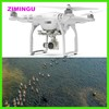 Wholesale In China Toys Hobbies Drone