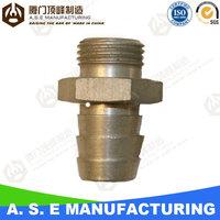 Custom precision cnc machined metal parts cnc race car parts