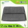 Cheap Subway Non-Stick Perforated Baguette Pan of usd5 , in stock