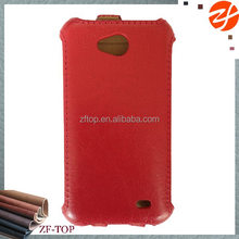 shockproof leather case for Samsung Galaxy S Advance I9070