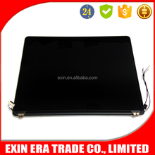 "Wholesale 15.4"" A1398 Laptop LCD Assembly For Apple Macbook Pro 15'' With Retina Display 661-02532 2880*1800"