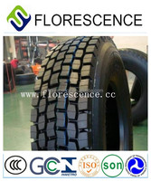 BEST CHINA TIRE TRUCK TYRE 1200R20