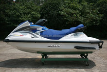 1100cc 4 Stroke water scooter 3 persons jet ski prices with CE & DNV Certificate
