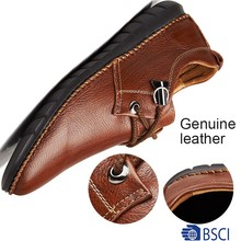 Shoes manufacture for men leather shoes lahore pakistan our supply good products