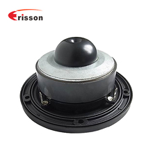 Hot selling products 25.74mm voice coil size best car audio speakers brands