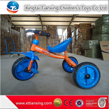 2015 Google selling best new model cheap price plastic 3 wheel baby tricycle tuk tuk for sale