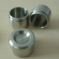 China market wholesale cnc machining mechanical parts from chinese wholesaler