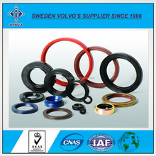 Wholesale NBR or Viton Rubber Hydraulic Oil Seals